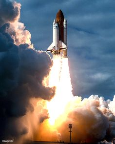 Space shuttle columbia climbs into orbit from launch pad on nov 19 1996 original from nasa digitally enhanced by rawpixel free image by rawpixel com space shuttle on the launch pad by vadim sadovski on creativemarket