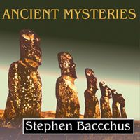 Music that explores the mysteries of the lost continents of Atlantis & Lemuria(MU) the ancient civilizations of the Celts, Mayans, Rama Empire & Andean culture.