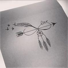 13 feather tattoo ideas #FeatherTattooIdeas