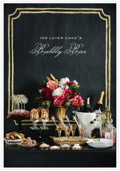 I'm Dreaming of a Dorothy Draper Christmas- The Glam Pad