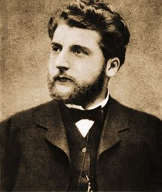 "1838 - Composer Georges Alexandre-Cesar-Leopold Bizet was born. He is best remembered for his opera ""Carmen."""