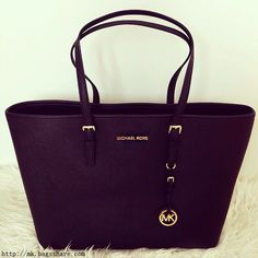 Michael Kors Totes in any style you want. check it out!