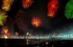 7 coisas para fazer antes do Ano Novo e começar 2014 com tudo