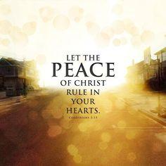 Love this!  Source: http://www.pinterest.com/pin/394909461046848974/  Photo: http://media-cache-ec0.pinimg.com/736x/b9/31/57/b93157c36a8d8972c33c9a50b994fc07.jpg