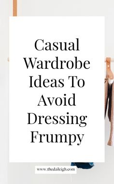 How To Dress Over 40, How To Dress In Your 40's, How To Dress In Your 50's, How To Dress In Your 60's, What To Wear In Your 40s, What To Wear In Your 50s, What To Wear In Your 60s,Outfit Ideas For Women Over 40, How To Be Stylish Over 40,Wardrobe Essentials For Women Over 40, How To Dress Over 40 Outfits,How To Dress In Your 40s Outfits, How To Dress In Your 50s Outfits, How To Dress In Your 60s Outfits, Wardrobe Essentials For Women Over 40, Dressing Over 40, Wardrobe Capsule Over 40