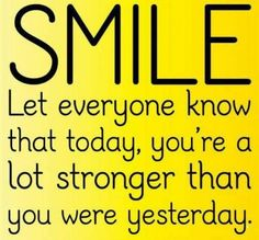 The Beautiful collection of Top 40 best smile quotes images and funny quotes. these are the most amazing inspirational smile quotes to make you happy . Best Smile Quotes, Good Happy Quotes, Life Quotes Love, Today Quotes, Quotes To Live By, Smile Qoutes, Smile Sayings, Fabulous Quotes, True Sayings