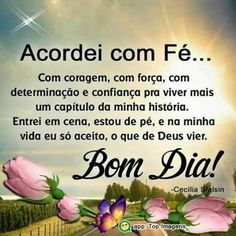 Inspirational Quites, Album, Quotes, Top Imagem, Facebook, Ronaldo, Portugal, Good Morning Photos, Psalm 91