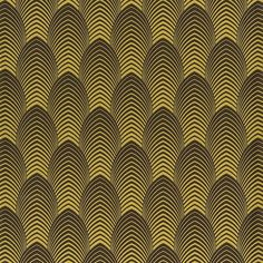 Cozy Harlequin Deco Fabric 8635