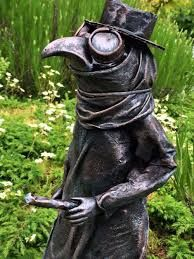 sculptures powertex - Google Search Mixed Media Canvas, Garden Sculpture, Steampunk, Deviantart, Gallery, Outdoor Decor, Backsplash, Inspiration, Fabrics