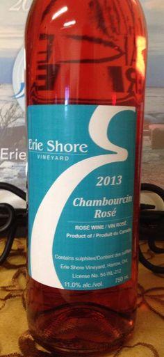 April Special Drink Bottles, Wines, Water Bottle, Rose, Pink, Roses, Pink Roses