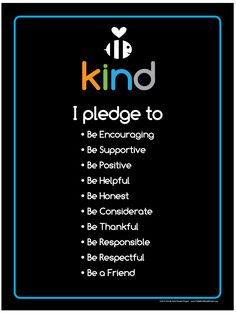 Teaching Kindness, Kindness Activities, Anti Bullying Activities, Kindness Projects, Kindness Challenge, Character Education, Physical Education, School Counselor, Elementary Counseling