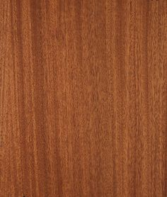 sapele wood veneer - Google Search