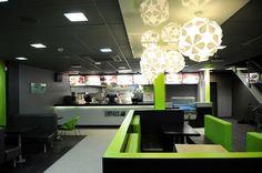 Chicken-Cottage-fast-food-Retail-Mark-Design-Oldham1