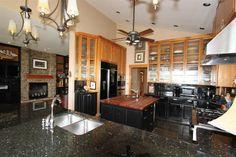 435 Pou Station Rd, Pensacola, FL 32507 | MLS #498064 | Zillow