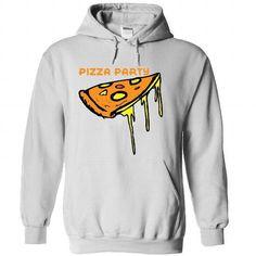 pizza party T Shirts, Hoodies Sweatshirts. Check price ==►…
