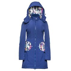 "Liliputi® Mama Coat  ""Feather""  http://www.liliputibabycarriers.com/babywearing-mama-coat/mama-coat-feather"