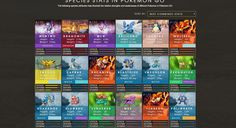 image capture from thesilphroad.com