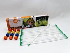 OgoSport: Ogobild Pod Active Toy