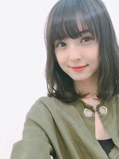 #佐々木希 Nozomi Sasaki