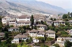 10 Places in Albania That Look Like They've Been Taken Out Of Fairy Tales