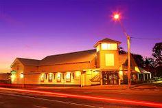 Jetty Memorial Theatre > Coffs Harbour > http://jettytheatre.com/