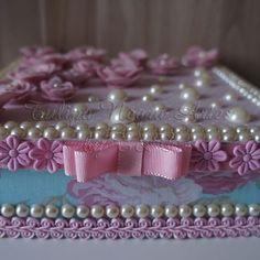 #pérolas#princesa#personalizado#handmade#luxo#love
