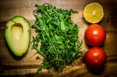 Seaweed Salad, Paleo, Vegetables, Ethnic Recipes, Food, Essen, Beach Wrap, Vegetable Recipes, Meals