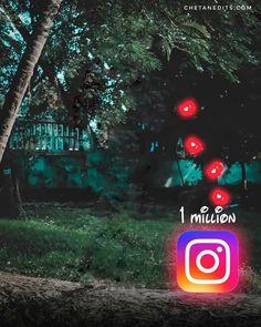 [Viral] Edit Background Hd | Cb Background New | Cb Edit Background Hd
