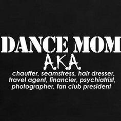 dance mom aka black Women's Classic T-Shirt Dance Mom Women's Dark T-Shirt by DanceThoughts - CafePress Dance Moms Quotes, Dance Teacher Quotes, Irish Dance Quotes, Dance Sayings, Dance Team Shirts, Dance Team Uniforms, Hip Hop, Dresser, Dance Gifts
