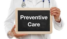 The Affordable Care Act says that preventive health tests or services recommended by the U.S. Preventive Services Task Force have to be available to most insured consumers without any out-of-pocket cost. Since the law was enacted, …