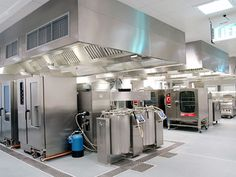 44 best kitchen exhaust systems images exhausted kitchen exhaust rh pinterest com