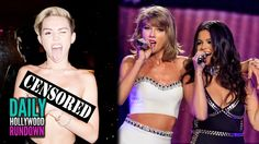 Miley Shows Nipples on Hollywood Blvd Selena and Justin Timberlake Perform with Tylor, Hot Videos Hot Images, Hollywood Movies, News. Amy Adams Movies, Amy Adams Bikini, Bikini Pictures, Bikini Pics, 1989 Tour, American Hustle, Justin Timberlake, Miley Cyrus, Hollywood Actresses