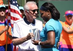 Indian Wells chief Raymond Moore quits after 'sexist' comments on women's tennis Tennis Camp, Tennis Rules, Cannabis, Tommy Haas, Indian Wells Tennis, Tennis Accessories, Sports Channel, Tennis Tournaments, Match Point