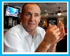 #rugby history Born today 05/04 in 1967 : Sebastian Salvat (Argentina) played v France in 1988, 1992, 1995     http://www.ticketsrugby.com/rugby-tickets/games/France-Argentina-rugby-tickets.php