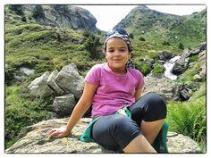 Conocer el mundo descubriendo la #naturaleza, aprendiendo el respeto x el #planeta Viajar con nuestros hijos #viajarconniños #viaje #medioambiente