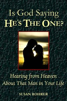 Books about christians dating non-christians in heaven