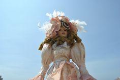 Vintage Porceilan Doll intact de VintageNiceShop en Etsy