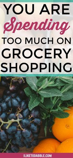 Save money on groceries. Cut your grocery bill in half! Frugal living. Frugal living tips. Eat healthy and fresh on a budget. Re-think your grocery shopping. Save more money.