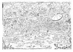 56 Fantastiche Immagini Su Ecosistema Preschool Activities E Day Care