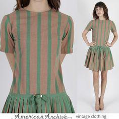 Mod #Dress 60s #Dress Mod Mini #Dress #Scooter #Dress 1960s #Dress #Vintage 60s Mod S,  View more on the LINK: http://www.zeppy.io/product/gb/3/258242602/