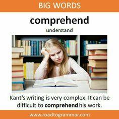 English Sentences, English Idioms, English Phrases, Learn English Words, English Lessons, English English, English Grammar, English Conversation Learning, Interesting English Words