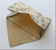 how-to-fold-a-cute-diy-envelope-from-heart-shaped-paper-4