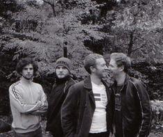Coldplay #coldplay #buckin