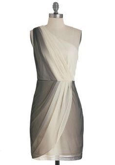 Worth Waning For Dress