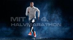 Mit 4. Halvmarathon