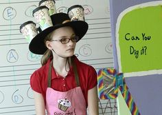 Local Odyssey of the Mind teams advance to state competition (ED BURKE/eburke@saratogian.com)