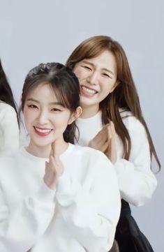 Bolo Red Velvet, Red Velvet Irene, Beautiful Voice, Seulgi, Idol, Meme, Artists, Memes, Artist