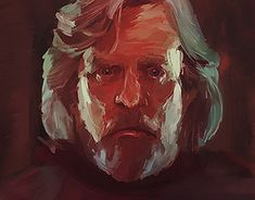 """Check out new work on my @Behance portfolio: """"Star Wars: The Last Jedi"""" http://be.net/gallery/59697461/Star-Wars-The-Last-Jedi"""