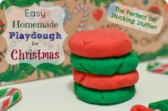 Santa Graham Cookies - Recipe for Kids - Musings From a Stay At Home Mom