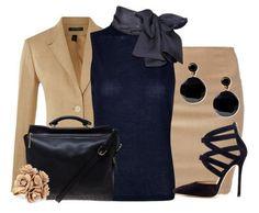 dress shoes combinations (27752).JPG